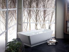69 Best Burgbad Images In 2019 Bathroom Closet Bathroom Furniture