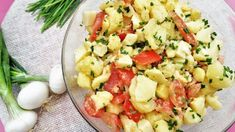 21 light meal ideas for the evening meal - Recette facile - Salad Recipes Healthy Egg Recipes For Dinner, Healthy Egg Recipes, Healthy Snacks, Fast Food Diet, Batch Cooking, Easy Salads, Evening Meals, Light Recipes, Entrees