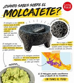 - Try These 8 Traditional Mexican Dishes Mexican Snacks, Mexican Dishes, Mexican Food Recipes, Authentic Mexican Recipes, Mexico Food, Mexican Cooking, Latin Food, Spanish Food, Barbacoa