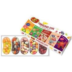 Minions Other Educational Toys My Colouring Box With 50 Piece Creative Set Possessing Chinese Flavors