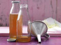 Grundrezepte-Rezepte | EAT SMARTER