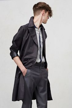 Lanvin Pre-Spring/Summer 2015 Collection. http://www.selectism.com/2014/11/17/lanvin-pre-spring-2015/