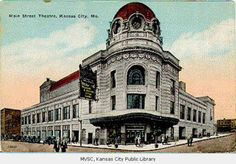 75 Best Old Independence Kansas City Images Kansas City