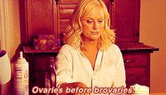 Brovaries girls, brovaries....