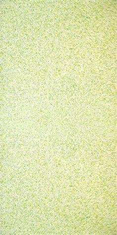 100 Percent   Cut Grass   Materials