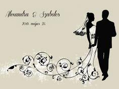 Tiffany-esküvőfa kollekció. Esküvői dekoráció, aláírható esküvőfa és ujjlenyomatfa. Feszített vászon kép galéria minőségben! Életfa, a nagy napra! Esküvői ajándék, nászajándék, családfa készítés. #családfa #vendégkönyv #esküvő #esküvődekoráció #menyasszony #vőlegény #lakodalom #esküvő # meghívó #esküvőimeghívó #násznép #vendégajándék #esküvőicsokor #esküvőkiállítás #menyecskeruha #ruhaszalon #esküvőiruha #születésnapiajándék #ajándék #nászajandék #tanú #esküvőitanú #esküvőszervezés Home Decor, Decoration Home, Room Decor, Home Interior Design, Home Decoration, Interior Design