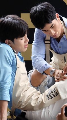 Lgbt, Man 2 Man, Drama Fever, Same Love, Cute Gay Couples, Handsome Faces, Thai Drama, Asian Actors, Best Couple