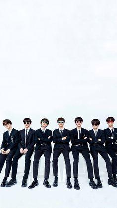 Foto Bts, Foto Jungkook, Bts Taehyung, Bts Bangtan Boy, V Bts Cute, I Love Bts, Bts Video, Foto E Video, Bts Name