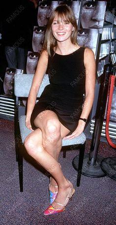 LBD Kate Moss