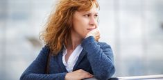 7 #Career Mistakes You Can Easily Avoid By Just Reading This   @scoopit http://sco.lt/...