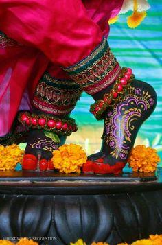 Top 50 Janmashtami Images, Stock Photos and vectors Krishna Leela, Baby Krishna, Cute Krishna, Jai Shree Krishna, Krishna Radha, Durga, Bhagwan Shri Krishna, Radha Rani, Radhe Krishna Wallpapers