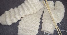 Stick O, For Your Legs, Knitting For Kids, Leg Warmers, Diy And Crafts, Knit Crochet, Christmas Gifts, Sewing, Handmade