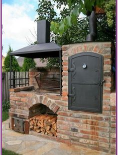 """Determine even more relevant information on """"outdoor kitchen designs layout patio"""". Check out our web site. Backyard Barbeque, Outdoor Dining, Outdoor Decor, Backyard Pool Designs, Outdoor Kitchen Design, Kitchen Decor, Outdoor Kitchens, Kitchen Ideas, Smokehouse"""