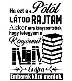 Books To Read, My Books, Jaba, Good To Know, Sarcasm, Book Worms, Writer, Funny Quotes, Lettering