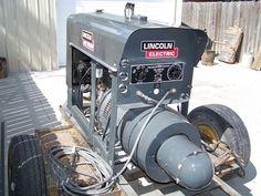 59 Best sa 200 images in 2014 | Lincoln welders, Welding
