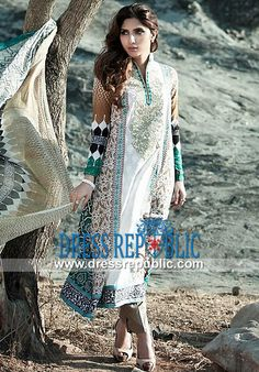 Maria B Lawn 2014 | Latest Designer Lawn Collection 2014 with Price Maria B Lawn 2014