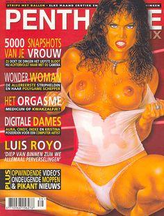 1327275675_penthouse-comics-magazine-39-1