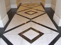 Marble Florings On Pinterest Floor Flooring And Border
