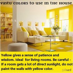 vastu shastra for living room 1000 images about vastu indian feng shui on 23633