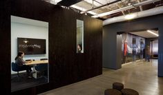 Getty Images | Seattle Offices
