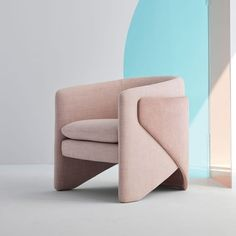West Elm offers modern furniture and home decor featuring inspiring designs and colors. Create a stylish space with home accessories from West Elm. Plywood Furniture, Furniture Logo, Design Furniture, Furniture Styles, Cheap Furniture, Online Furniture, Rustic Furniture, Chair Design, Furniture Decor