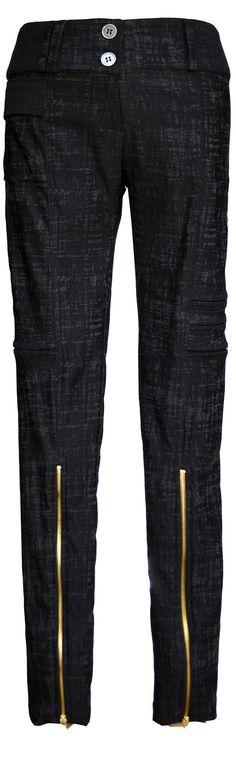 Clone Pants