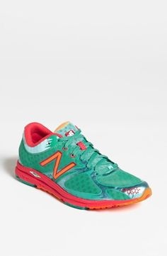 New Balance '1400' Running Shoe (Women) available at #Nordstrom