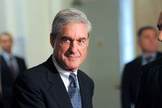 'Most Americans don't realize Robert Mueller's investigation has uncovered crimes, 17 indictments and five guilty pleas so far.