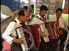 Os Bertussi Baile da encruzilhada Arquivo Galpão De Estância Deon.