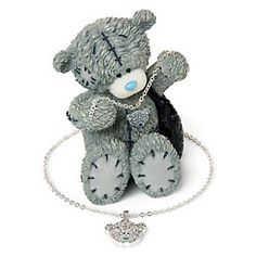 Me To You Sparkling Gift Just For You - Product number 1298232