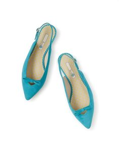 275 Best Shoes images  333166a7c