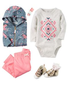 CARJUNE13F16 from Carters.com. Shop clothing & accessories from a trusted name in kids, toddlers, and baby clothes.