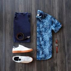 men's fasion outfits grid style inspiration for guys fashion Stylish Mens Outfits, Casual Outfits, Men Casual, Fashion Outfits, Casual Chic, Men Fashion Show, Mens Fashion, Gothic Fashion, Style Fashion