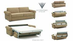 My Comfort by Palliser - Stylish Comfortable Sleep Sleep Better, Fine Furniture, Family Room, Living Room, Stylish, Craft, Home, Nice Furniture, Creative Crafts