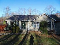 6 Kim Marie Pl Newburgh, NY, 12550 Orange County   HUD Homes Case Number: 374-521443   HUD Homes for Sale   www.BuyRentorFlip.com