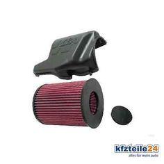 /6000/Kit de Manguera Flexible Coche K /& N 85/