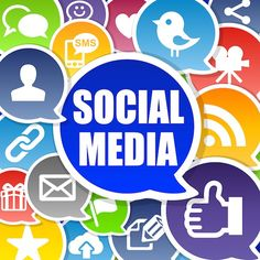 nice Social Media is the Gateway Drug to Awareness -  #digitalmarketing #internetmarketing #Marketing #marketingstrategy Check more at http://wegobusiness.com/social-media-is-the-gateway-drug-to-awareness-2/