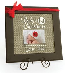 Adorable gift idea for new moms! From Simply Said.  http://simplysaiddesigns.com/images/SalesToolsExtras/FallWinterShoppingGuide_2013.pdf