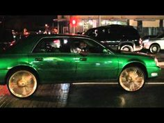 Triple Gold Dayton Wire Wheels of shopping for 26 inch rims for sale Dayton Rims, Dayton Wheels, 26 Inch Rims, Jean Knee High Boots, Fancy Fonts Alphabet, Rims For Sale, Donk Cars, Fancy Cars, Semi Trucks
