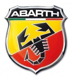 The new Fiat 500 Abarth pronounced (A-bart) was created as an homage to Austrian car racer and designer Karl Abarth born under the zodiac sign...