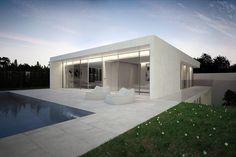 Galería - Visualización en Arquitectura / 3ve [Entrevista] - 3