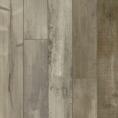 Wood Laminate, Laminate Flooring, Vinyl Flooring, Hardwood Floors, Flooring Ideas, Vinyl Planks, Basement Flooring, Flooring Options, Engineered Hardwood