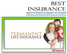 USI is a leader in insurance brokerage and consulting in P&C, employee benefits, personal risk services, retirement, program and specialty solutions. Permanent Life Insurance, Best Insurance, Couple Photos, Couple Shots, Couple Photography, Couple Pictures
