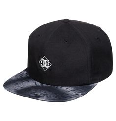 DC-DC-Shoes-Swayed-Snapback-Hat-men-s-accessories-hats-beanies-01.jpg (1117×1173)