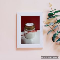 Silky Coco Nutty Body Butter