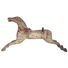 Folk Art - Sheridan Loyd Antiques