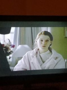 Ellen Pompeo Law and Order