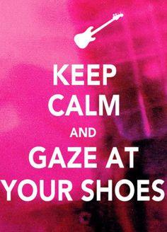 Shoegaze