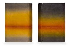 designer bookbinders Competition 2013