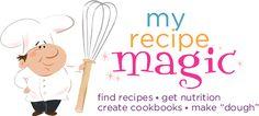 Recipe Magic